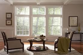Colonial Windows Designs Alside Doublehungwindows Alside Mezzo Windows Pinterest