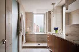 Bathroom Design Nyc  Bathroom Penthouse James Hotel New - New york bathroom design