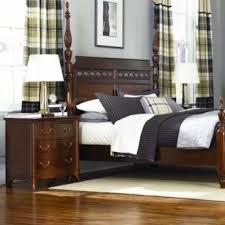 Bedroom Furniture Discounts Com American Drew Furniture Bedroom Furniture Discounts