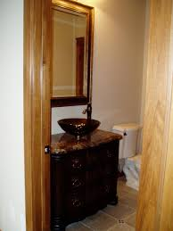 Bathroom Mirrors At Lowes by Gallery Klosterman Build