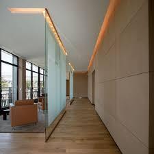 areva siege lafayette arte charpentier architectes
