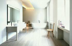 ikea bathroom designer planning tools plan ikea bathroom design bathroom interior