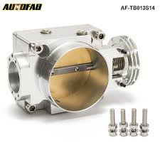 nissan micra throttle body wholesale nissan body online buy best nissan body from china
