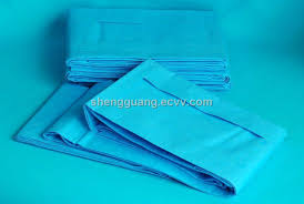 Disposable Drapes Disposable Laparoscopy Drape Purchasing Souring Agent Ecvv Com