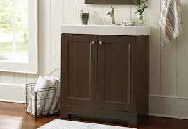 Home Depot Bathroom Vanities Sinks Bathroom Vanity With Sink Bathroom Vanities By Feature Top 25