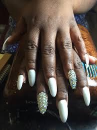 gallery nail salon norfolk nail salon 23502 lee nails spa