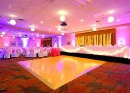 wedding venues rockford il wedding reception venues in rockford il 366 wedding places