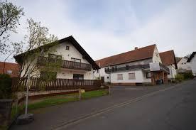 Einfamilienhaus Zu Kaufen Gesucht Immobilien H U0026auml User Kauf
