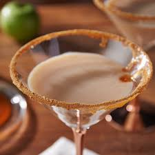 peppermint patty martini top 10 apple cider martini posts on facebook