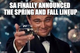 This Means War Meme - 15 internet memes you all know binghamton style binghamton