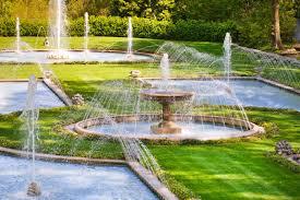 Beautiful Garden Images The World U0027s Most Beautiful Gardens