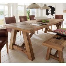 Ebay Esszimmer Oldenburg Balken Tisch Holz Möbel Pinterest Tisch Holz Und Esszimmertisch