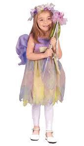 Fairy Halloween Costume Kids 21 Halloween Costumes Images Costume Ideas