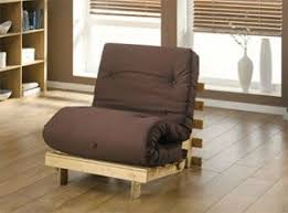 20 best single futon sofa bed images on pinterest futon sofa bed
