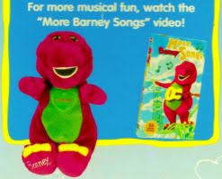 barney friends land bestbarneyfan