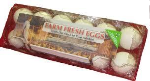 murray mcmurray hatchery plastic egg cartons