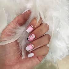169 best trendy nails 2017 images on pinterest enamels make up