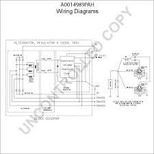 mtu generator wiring diagram mtu diy wiring diagrams