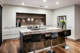 hanging kitchen cabinet kitchen ideas cut kitchens best pictures mac cabinets home
