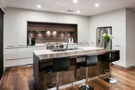 kitchen ideas photos kitchen ideas cut kitchens best pictures mac cabinets home