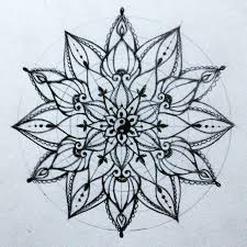 107 best mandala images on pinterest diy black and mandalas