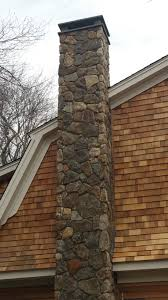 hudson ma fireplace chimney and masonry contractor