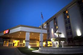Comfort Suites San Angelo 28 Pay Later Hotels In San Angelo Tx From 36 Book Now