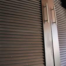 louvered interior doors home depot louvered doors home depot istranka net
