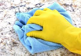 King Of Kitchen And Granite by Granite Countertops Installation 3 Things To Know Bob Vila