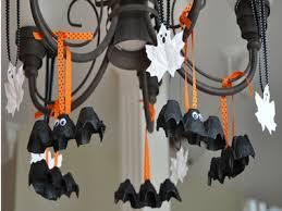 diy halloween decorations 19 easy inexpensive ideas reader u0027s