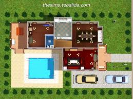 free mansion floor plans uncategorized sims 3 mansion floor plans within 50 unique