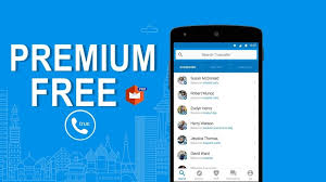 free apk pro truecaller pro apk for free version