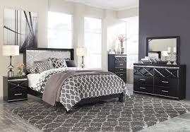 Bedroom Furniture Black And White by Bedroom Furniture Sims Furniture Company