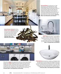 press hydrosystems kitchen and bath business november 2013 2