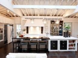 2014 kitchen ideas category kitchen page 1 best kitchen ideas and inspirational