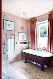 house bathroom ideas bathroom ideas designs decoration decor inspiration