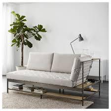Ikea by Ekebol Sofa Ikea