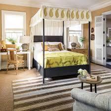 Best Bedrooms Images On Pinterest Guest Bedrooms Bedroom - Living bedroom design