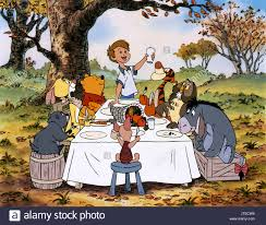 winnie the pooh thanksgiving learnfree me