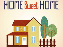what is your dream house what is your dream house playbuzz
