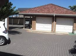 10 bedroom house 10 bedroom house for sale in amanzimtoti huizemark south africa