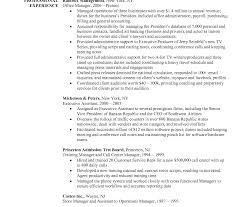 dental resume template dental office managermes sles descriptionme front