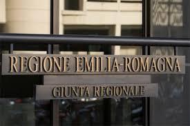 sede regione emilia romagna unioni di comuni dalla regione oltre 9 2 milioni per favorire le