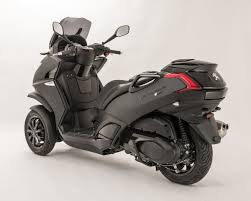 peugeot metropolis black edition moto pinterest peugeot