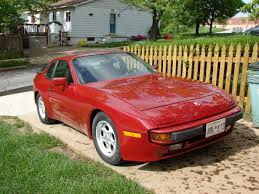 porsche 944 widebody nsaneon 1985 porsche 944 specs photos modification info at cardomain