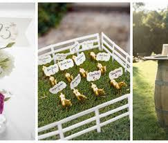 july 2017 u0027s archives online wedding registry free wedding