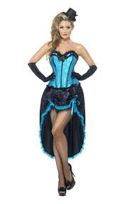 323 best disfraces images on pinterest costumes woman costumes