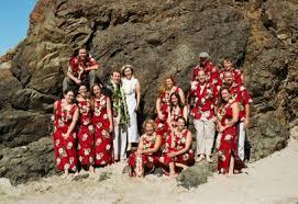 hawaiian themed wedding dresses wedding dresses suitable for hawaiian or seaside themed