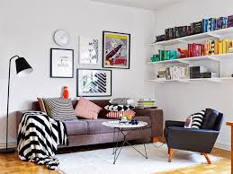 home interiors wholesale swedish apartment with a mid century touch interior