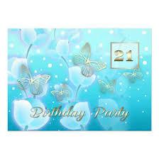 roaring twenties birthday invitation u2013 invitations 4 u